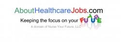 abouthealthcarejobs.com