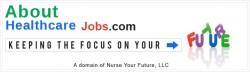 Health Care Jobs Banner