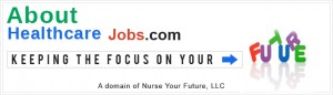 Health Care Jobs Banner