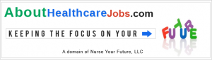 About health care jobs Site Banner
