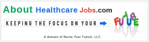 About health care jobs Site Logo