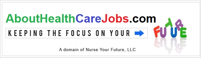 AboutHealthcareJobs